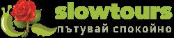 SlowTours