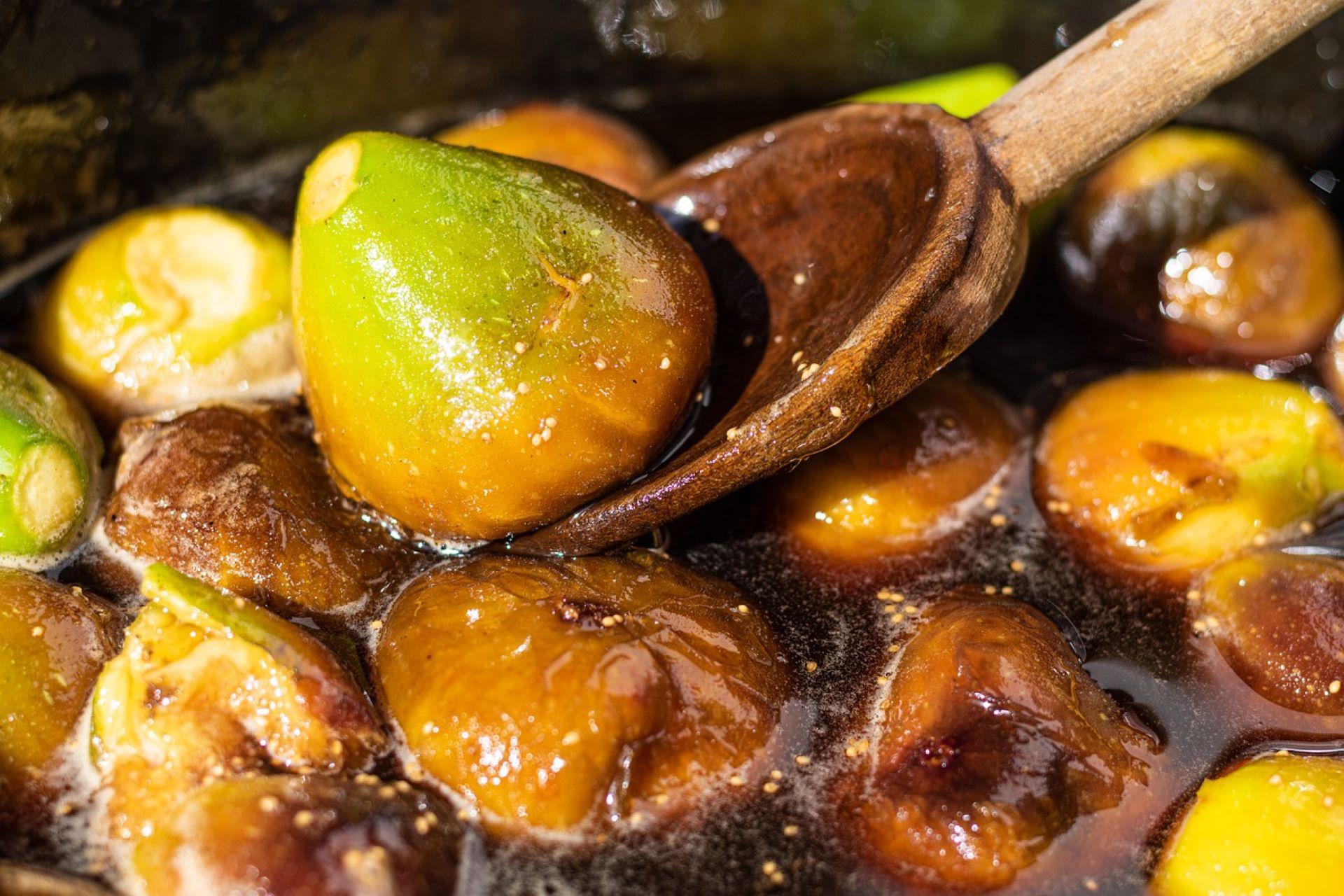 Фестивал на смокинята